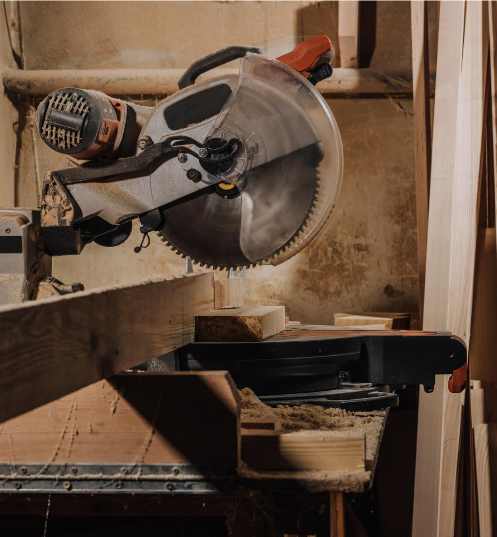 Best table saws for beginner